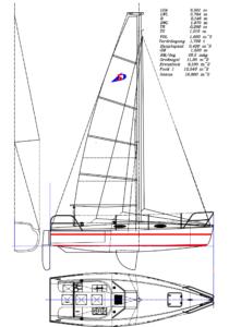 Chassalli21-Segelplan